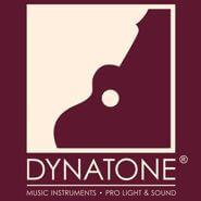 dynatone185X185