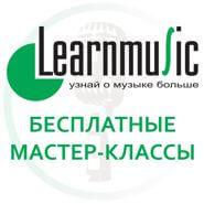 learnmusic185X185