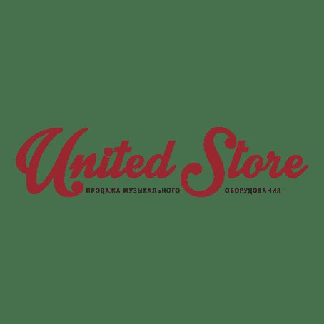 united-store-min